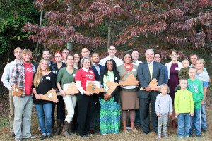 2015CommunityFoodAwards
