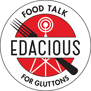 001 – What is Edacious?