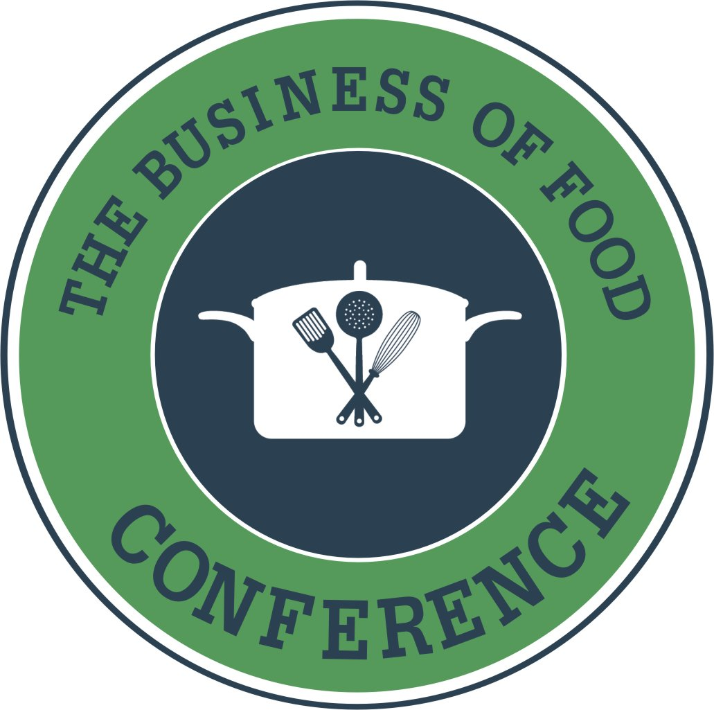 042 – Business of Food Conference LIVE!