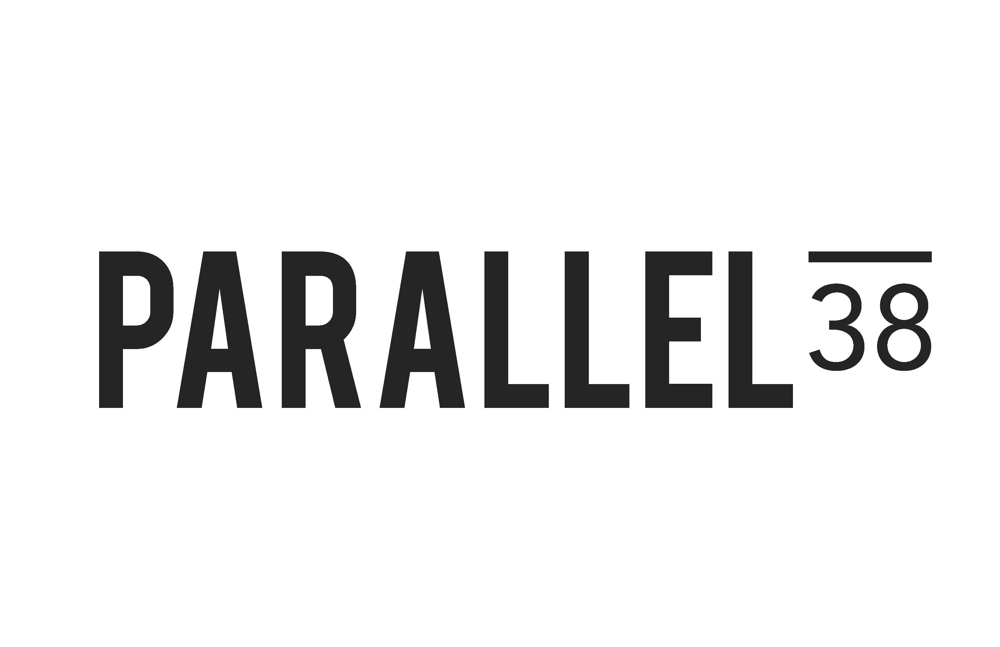 Thank You Parallel 38.